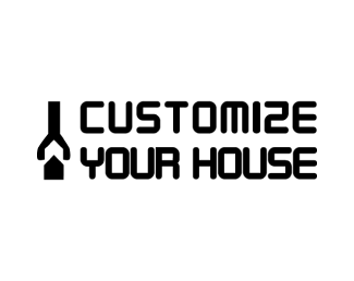 Customize Your House