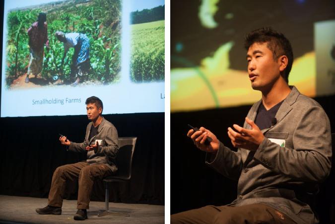 「協生農法:人の手による生態系の能力拡張」 舩橋真俊_01