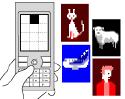 12pixels image