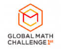 Global Math Challenge image