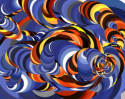 Interactive Aesthetics image