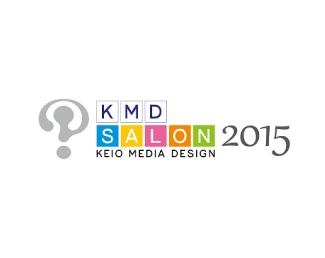 KMD SALON 2015