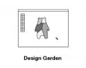 Printable-Garden image