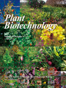 plantbiotechnology_33_4