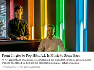 nytimes_aimusic