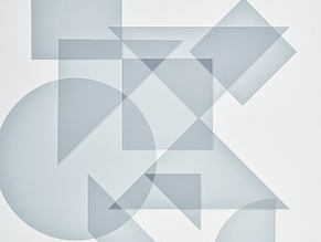 Sony Design WEB Gallery