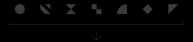Seven CSL Elements