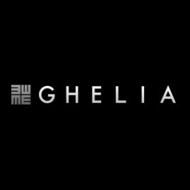 Ghelia image