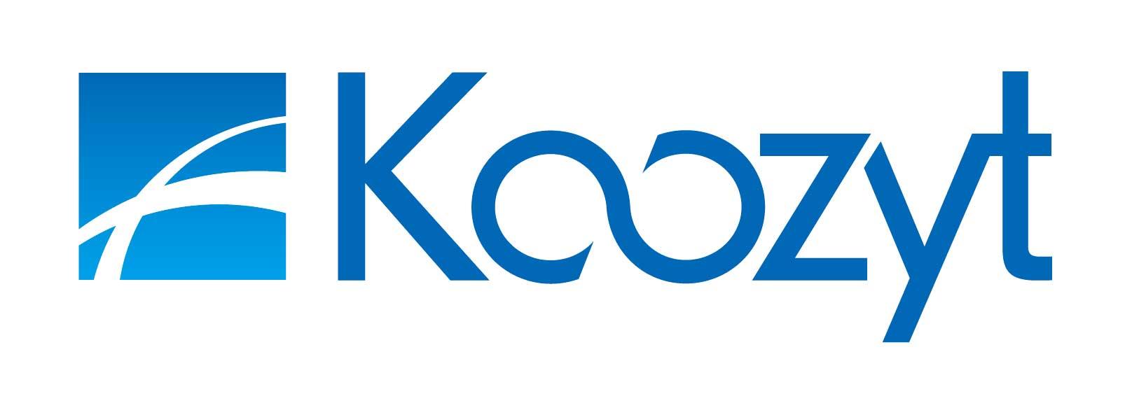 Koozyt Logo