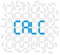 CALC image