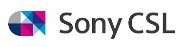SonyCSL Logo